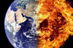 Satelita poprzedzi koniec świata!