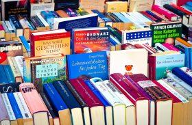 Nieuchronny koniec ery książek. Winni studenci!