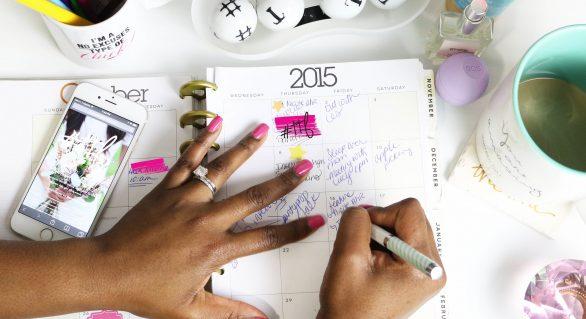 Erotyczny kalendarz Uniwersytetu Ekonomicznego – kupisz?