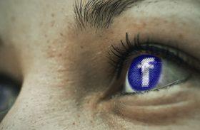Szef Facebooka wraca na Harvard!