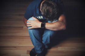 Depresja, stres, wyścig szczurów – oto obraz polskiej uczelni